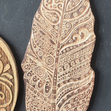 Alam Santi Eco SIgns Wooden-03.jpg