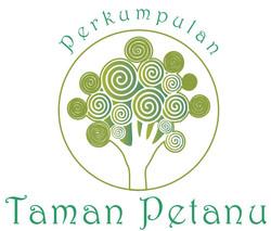 Perkumpulan-Taman-Petanu-Logo.jpg