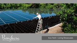 Bongkasa-Eco-Village-&-Learning-Center-32