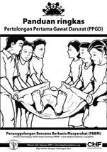 Alam Santi Design NGO Portfolio-73.jpg