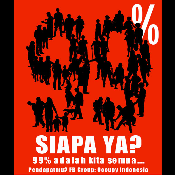 Occupy_INDO_posters19.jpg