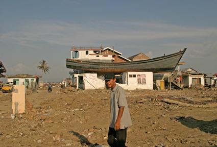 Disaster_25.jpg