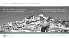 Alam Santi Design PPTs Portfolio-17.jpg