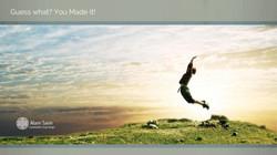 ALAM-SANTI-•-Eco-Logical-Project-Design7