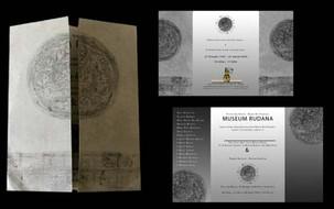 Alam Santi Design Printing Portfolio-05.