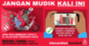Jangan_Mudik_Kali_Ini_•_FB_post_1200px