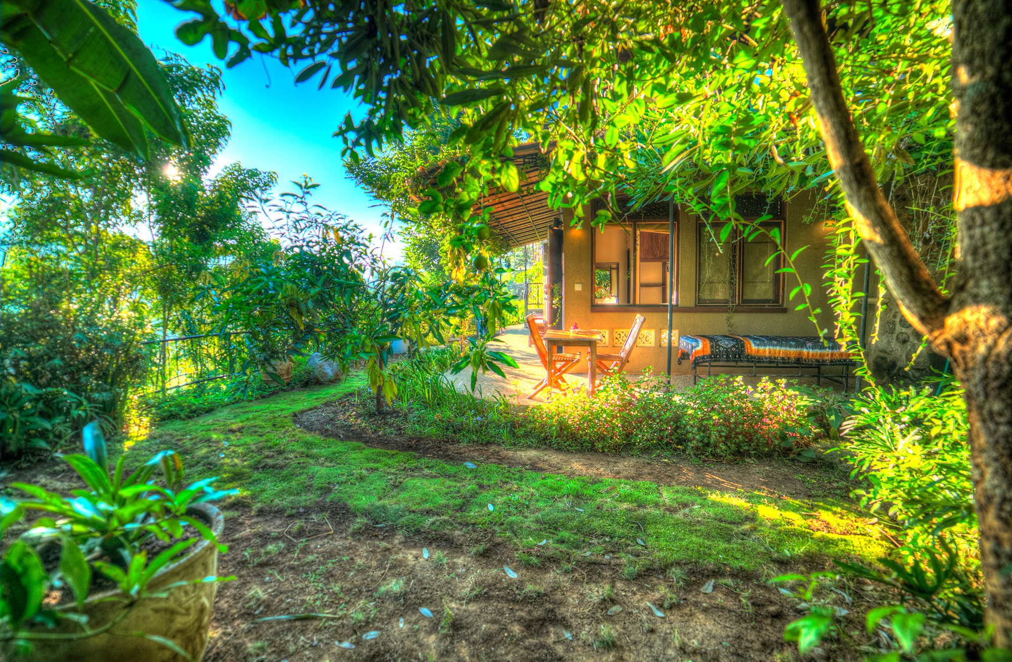 474A2957_8_9_tonemapped