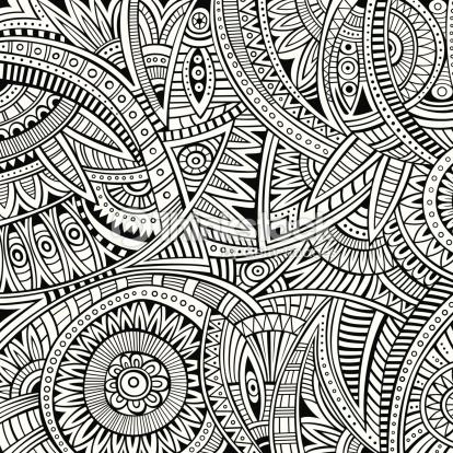 Art by People_33.jpg