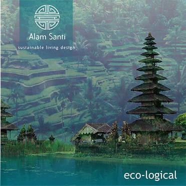Alam Santi Design Printing Portfolio-20.