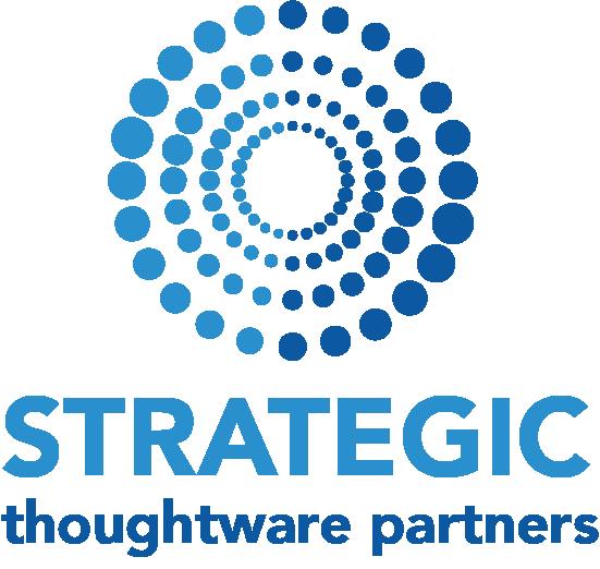 STP-Logo-01