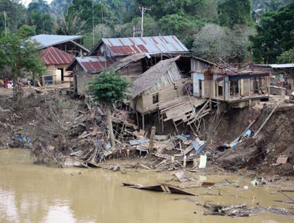 Disaster_12.jpg
