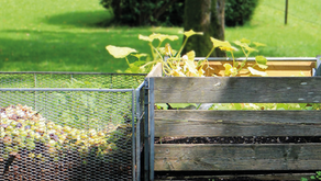 Practical Compost Cages: Composting Has Never Been So Easy