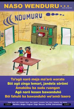 Education Portfolio_26.jpg