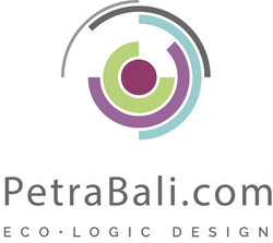 PetraBali-Logo.jpg