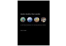 Make Media01.jpg