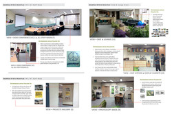 Picasa - Greenpeace Indonesia HQ Public Areas design