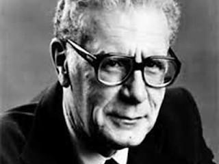 emeritus professor russel ackoff.jpg