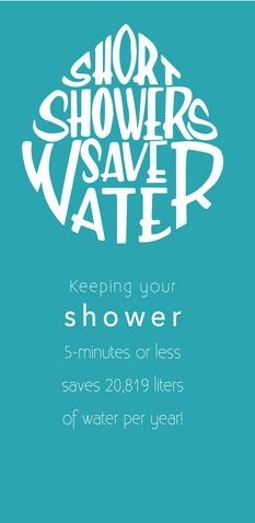 Alam Santi Eco SIgns Water-04.png