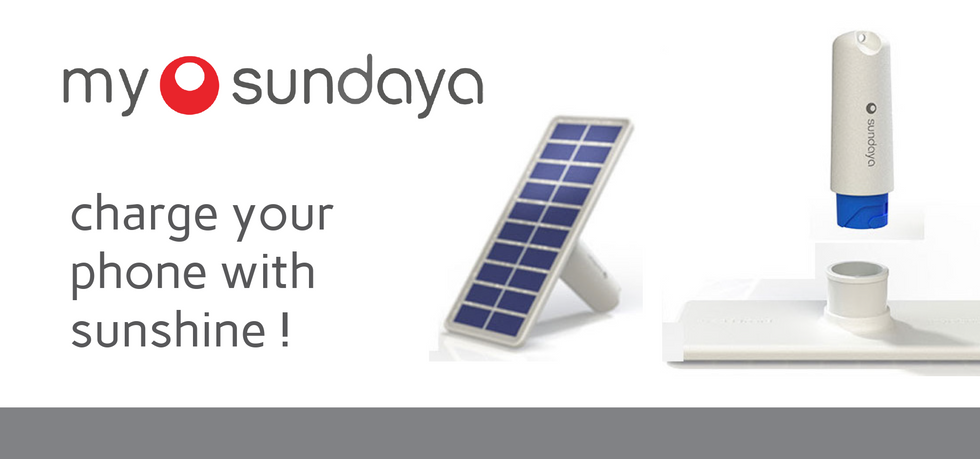 charge your phone with sunshine sign-1.p
