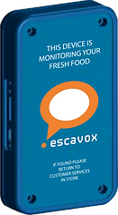 Escavox Tracking Device Mock Up.png