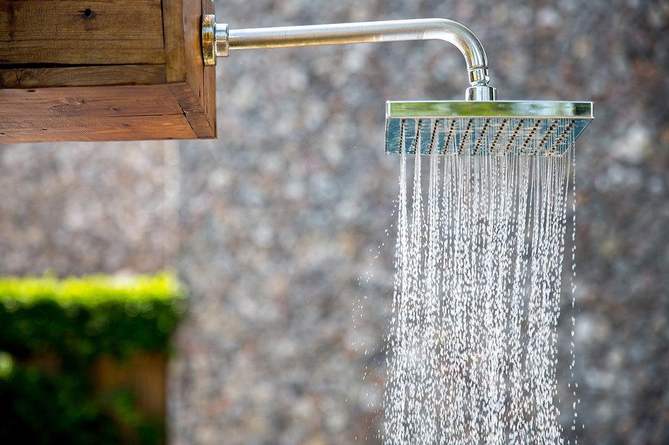 Hot Shower.jpg