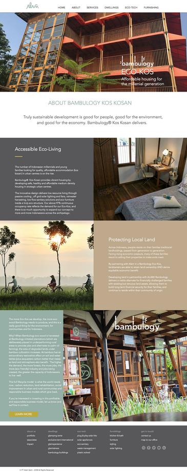 AFFORDABLE ECO-HOUSING _ Alamliving.png