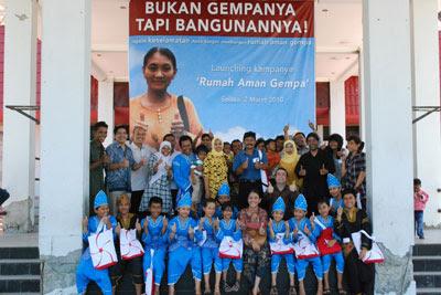 IDEP_www.RumahAmanGempa.net_Launching_01.jpg