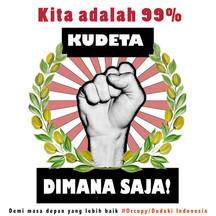 Alam Santi Design NGO Portfolio-55.jpg