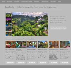 Alam Santi Design Websites Portfolio-33.