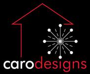 Alam Santi Design Logo Portfolio-34.jpg