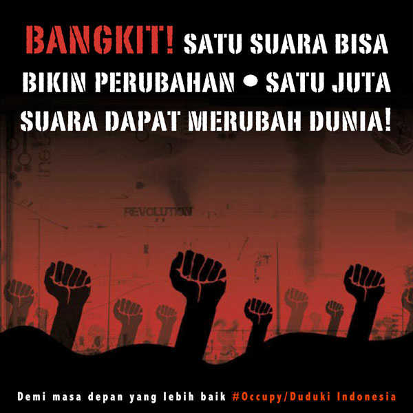 Occupy_INDO_posters14.jpg