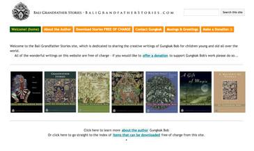 Petra Bali Design Portfolio Web-26.jpg