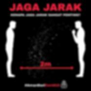 Jaga_Jarak_Batuk_AmanDariCOVID19_IG_post