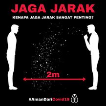 Jaga_Jarak_Batuk_•_AmanDariCOVID19_•