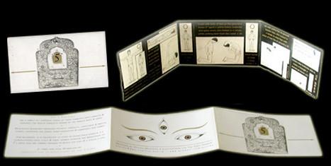 Alam Santi Design Printing Portfolio-04.