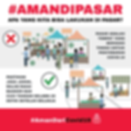 Aman_Di_Pasar_AmanDariCOVID19_IG_post_10