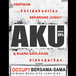 Occupy_INDO_posters17.jpg