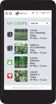 Alam Santi Design UI UX Portfolio-01.png