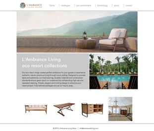 eco resort _ Lambiance.png
