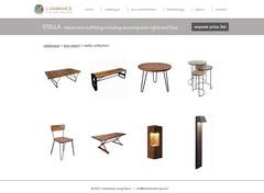 Alam Santi Design Websites Portfolio-43.