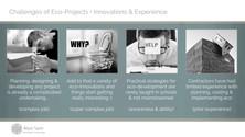 Alam Santi Design PPTs Portfolio-18.jpg