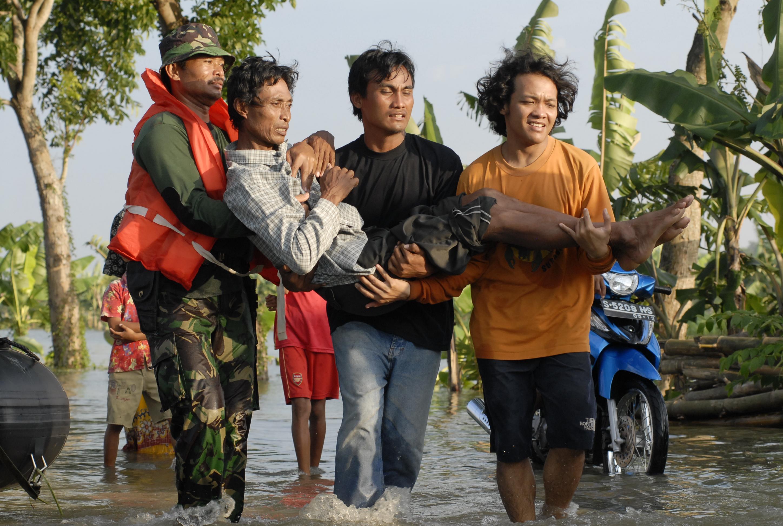 Picasa - 08.1.3.7 Tuban Flood High Res_95.jpg