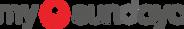 Alam Santi Design Logo Portfolio-33.png