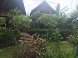 Casa Coolio Scenery & Landscapes_10