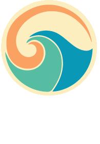 Alam Santi Design Logo Portfolio-48.png
