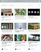 Alam Santi Design Websites Portfolio-05.