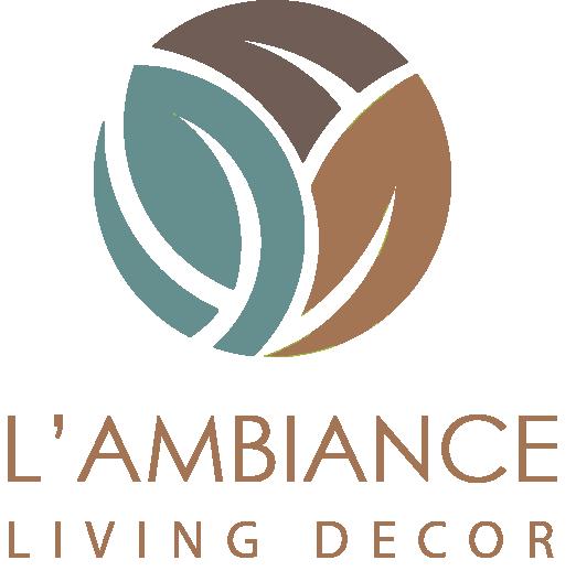 LAmbiance Logo-06
