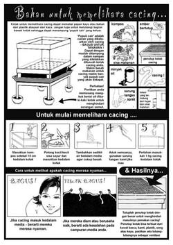 Education Portfolio_67.jpg