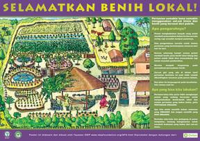 Alam Santi Design NGO Portfolio-71.jpg