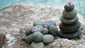Enhance Your Site With Feng Shui